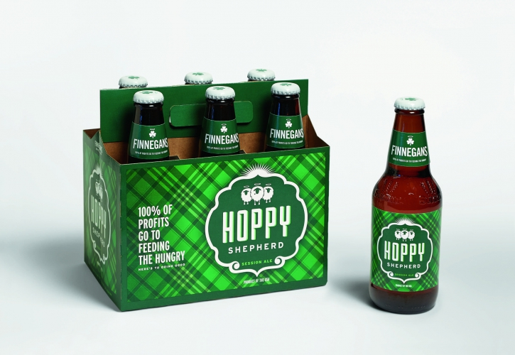 Hoppy Shepherd 6-Pack-01.jpg