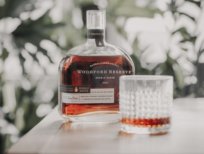 Woodford Reserve Double Oaked-01.jpg