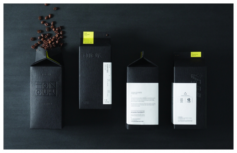 HONOUR Packaging-04.jpg