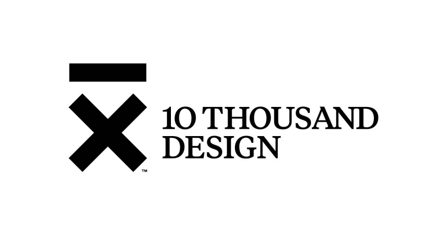 10 Thousand Design collateral-01.jpg
