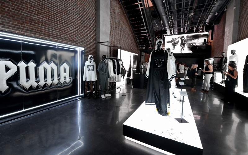 Puma - Fenty Pop-Up Shop-01.jpg