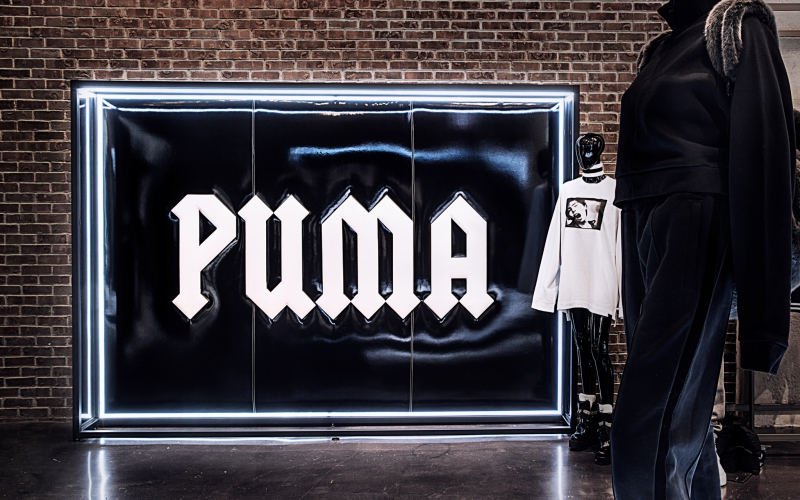Puma - Fenty Pop-Up Shop-02.jpg