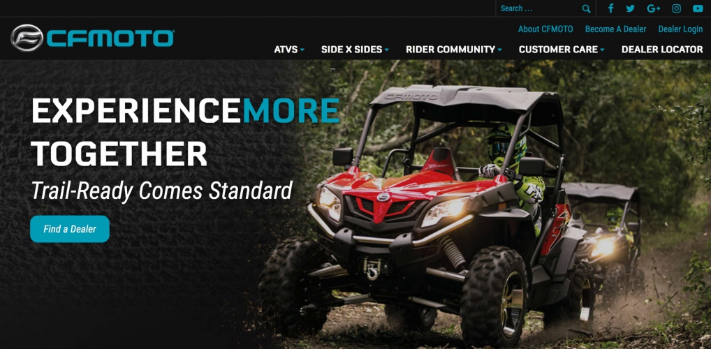 CFMOTO Website-01.jpg