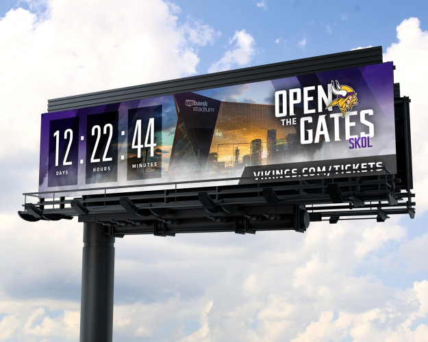 Open the Gates Campaign-05.jpg