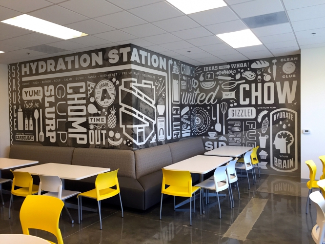 UnitedSportsBrands_09_Lunchroom.jpg