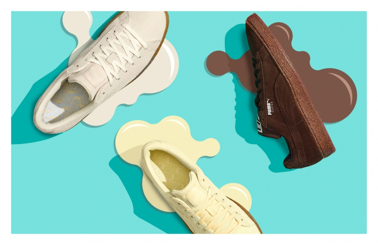 Puma - Ice Cream Pack-02.jpg