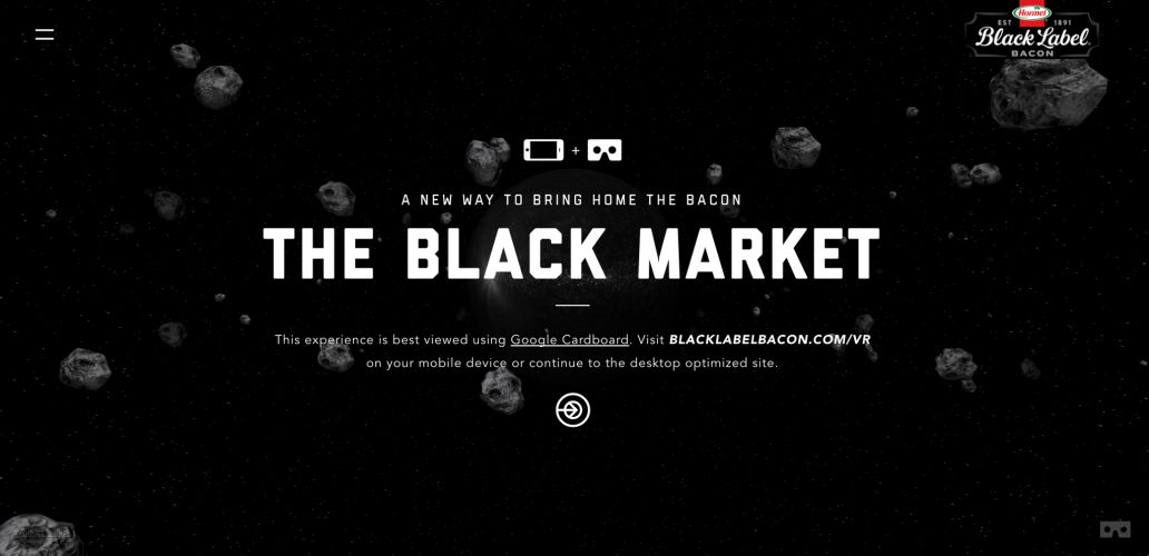 The Black Market-01.jpg