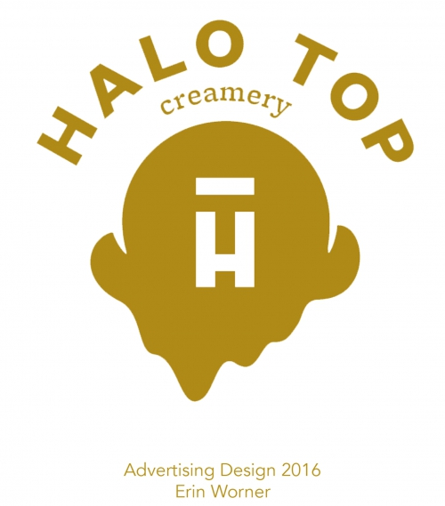 Halo Top Advertising Campaign-01.jpg