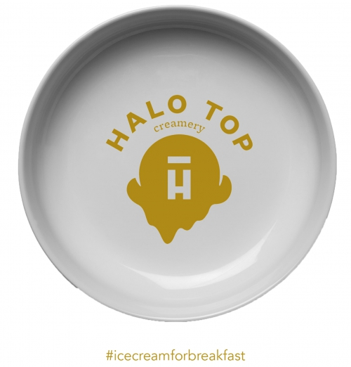 Halo Top Advertising Campaign-28.jpg