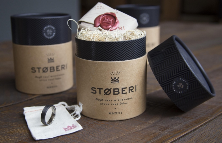 Støberi Men's Wedding Ring Package-01-1.jpg