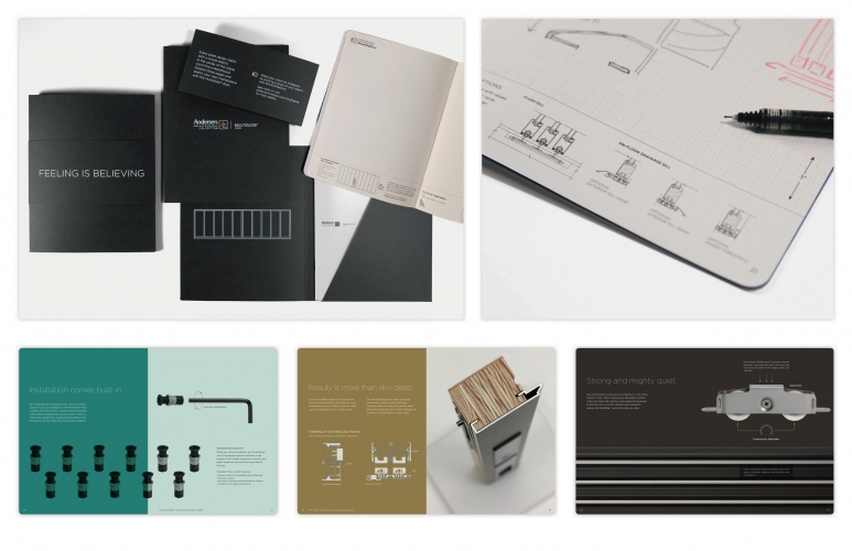 Architectural Collection Mailer-01-2.jpg