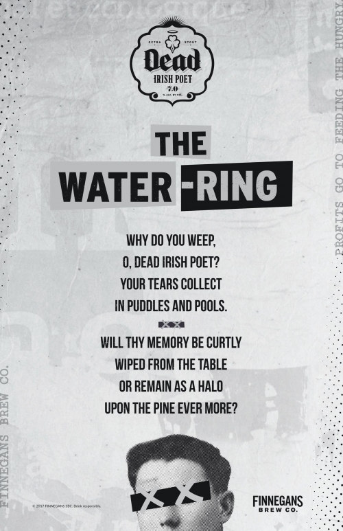 The Water-ring-01.jpg