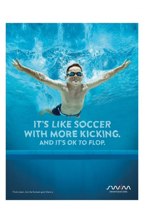 USA Swimming Poster Campaign-01.jpg