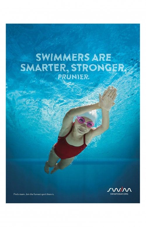 USA Swimming Poster Campaign-02.jpg