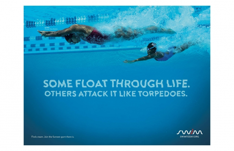 USA Swimming Poster Campaign-03.jpg