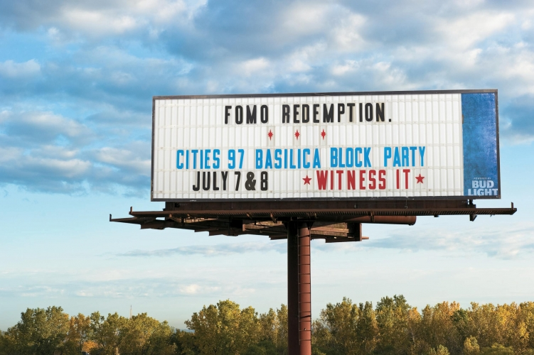Witness It - FOMO Redemption-01.jpg