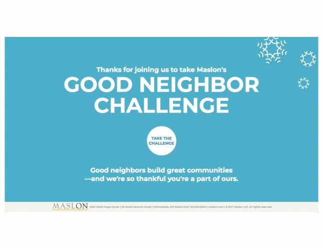 Maslon Good Neighbor Challenge-01.jpg