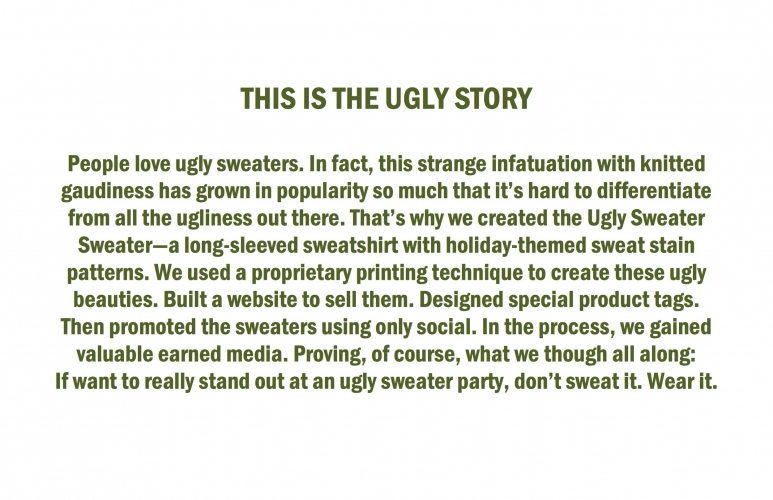 The Ugly Sweater Sweater-01.jpg