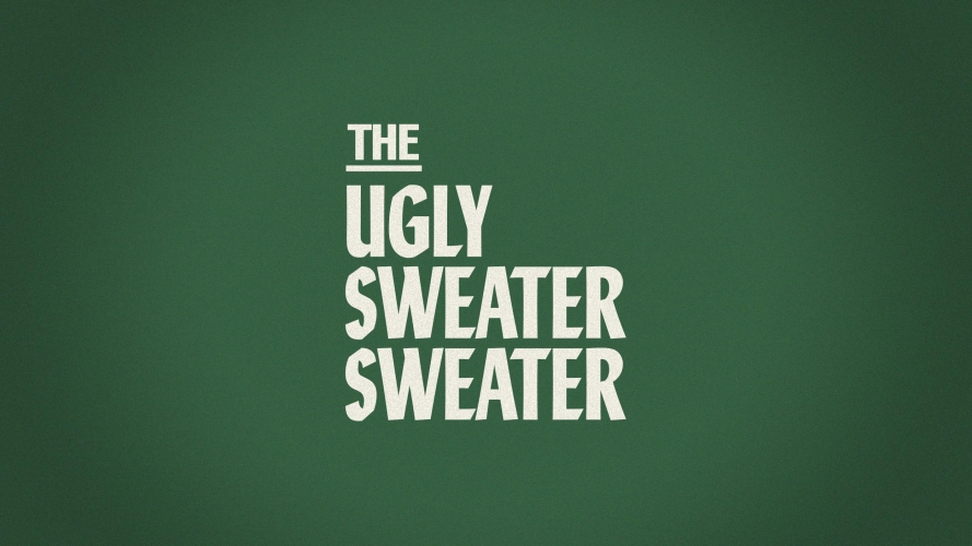 The Ugly Sweater Sweater-02.jpg