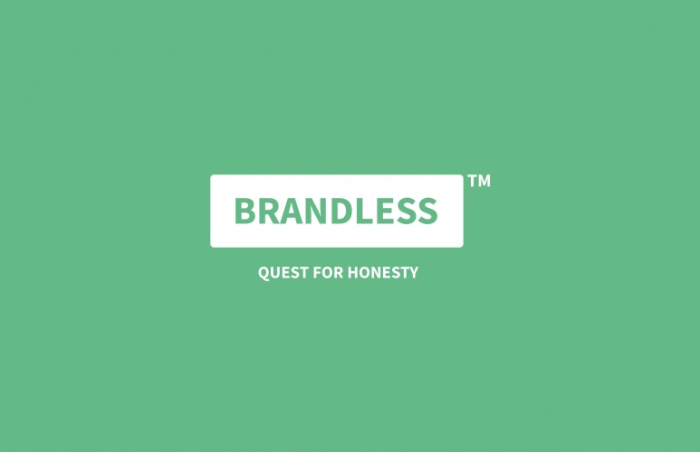 Quest for Honesty - Brandless-02-01.jpg
