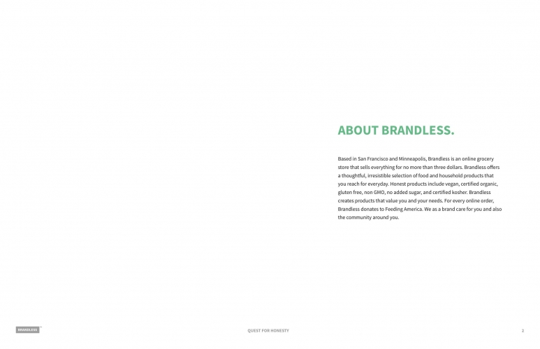 Quest for Honesty - Brandless-02-03.jpg