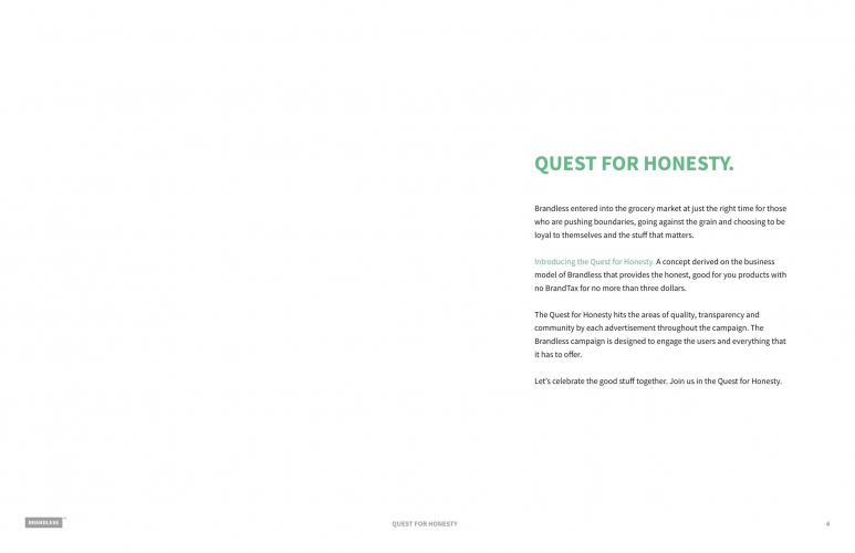 Quest for Honesty - Brandless-02-05.jpg