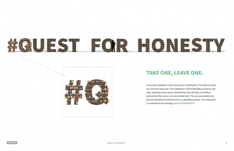Quest for Honesty - Brandless-02-22.jpg