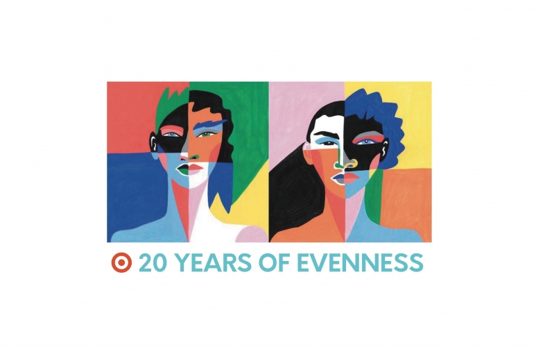20 Years of Evenness-01-01.jpg