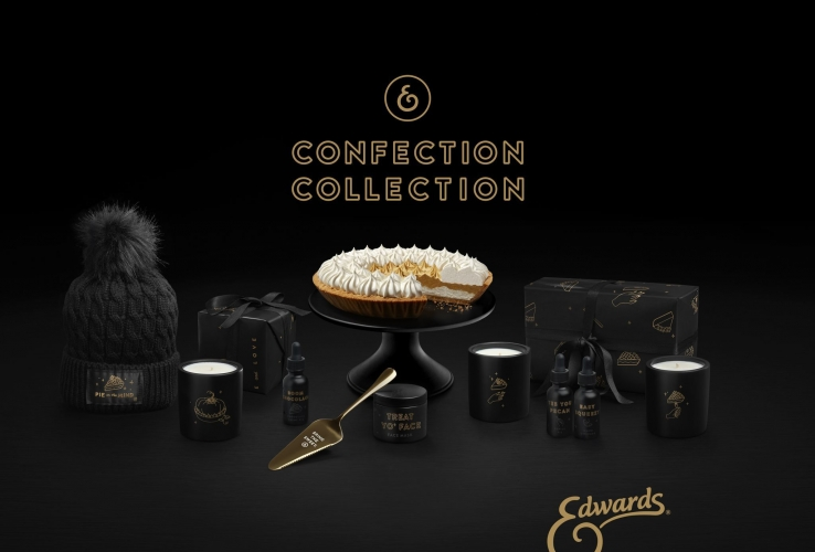 The Confection Collection-01.jpg