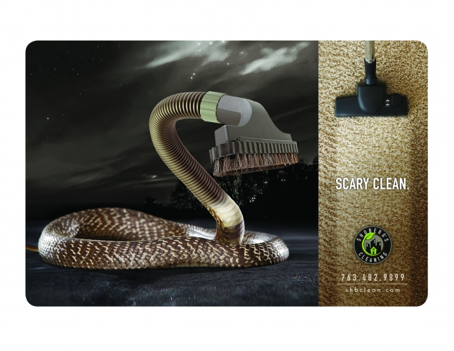03A-304324-08-MNS SCARYCLEAN-SNAKE.jpg