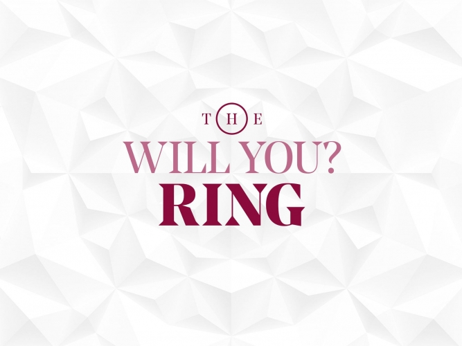 Will You- Ring-02.jpg