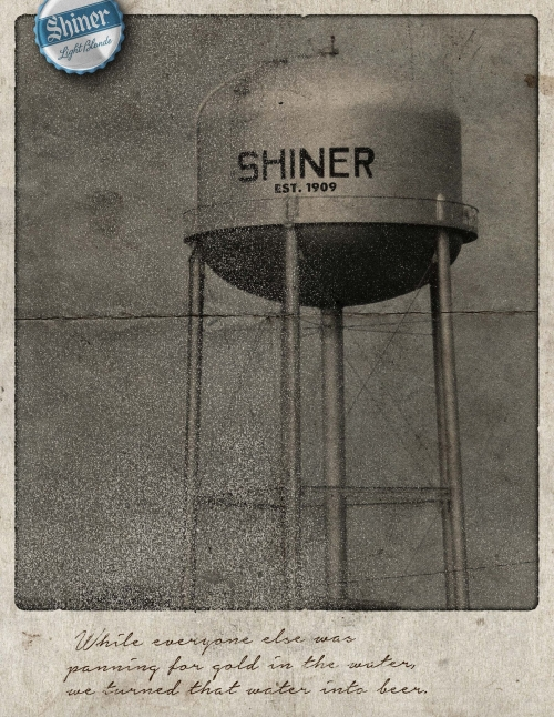 Shiner Bottle-Cap Brand Campaign-02.jpg