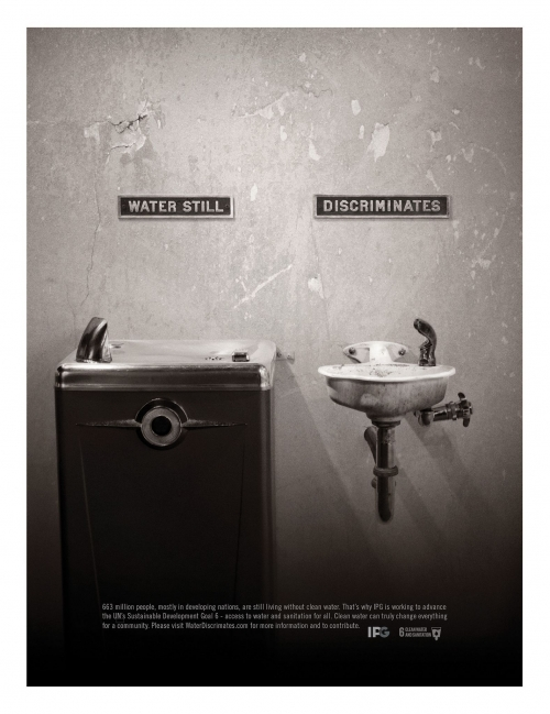 Water Still Discriminates-01.jpg