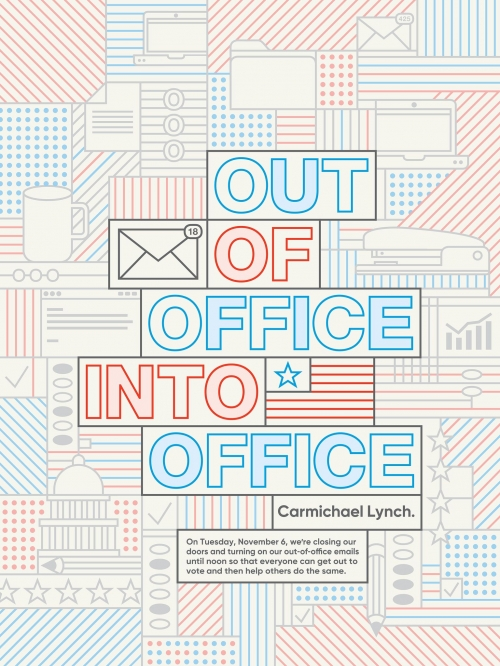 Out of Office- Into Office-01.jpg