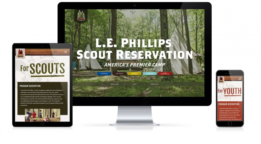 L.E. Phillips Scout Reservation-01.jpg