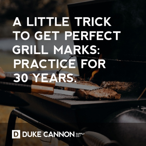 Perfect Grill Marks-01.jpg