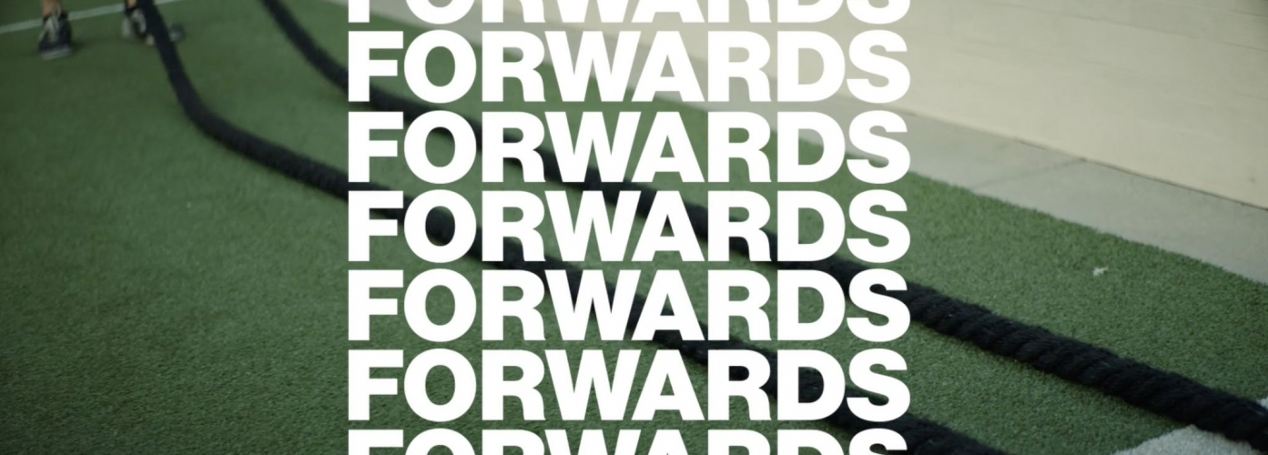 'Forwards' Docu Series-01.jpg