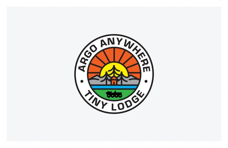 Argo Anywhere Tiny Lodge-01.jpg