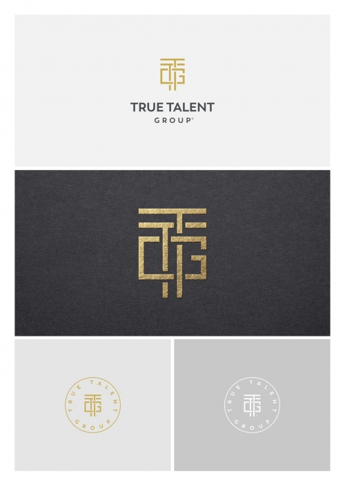 True Talent Group logo-01.jpg