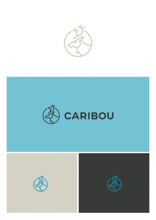 Caribou Office logo-01.jpg