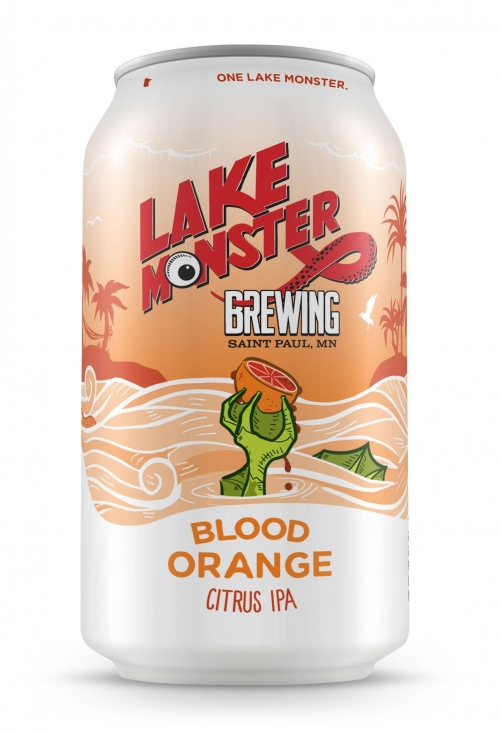 Lake Monster Brewing Can Designs-02.jpg