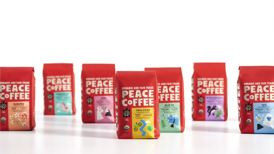 Peace Coffee Packaging-02_result.jpg