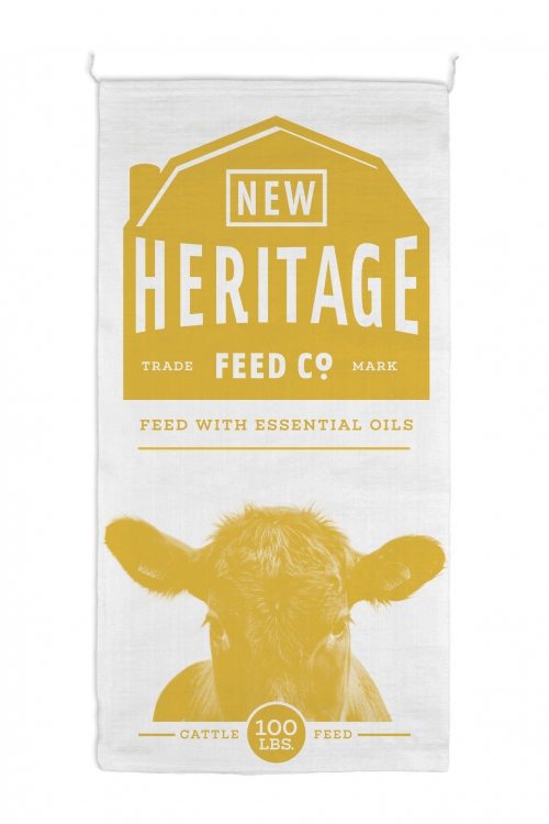 New Heritage Feed Co.-02_result.jpg