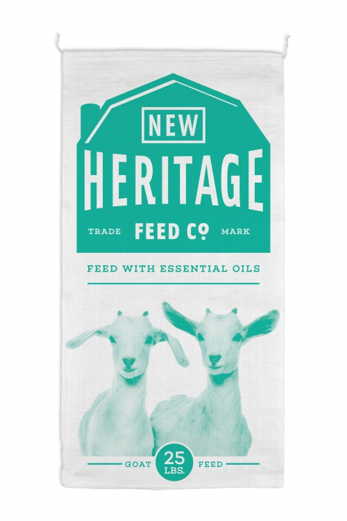 New Heritage Feed Co.-03_result.jpg