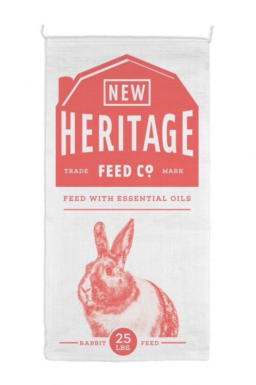 New Heritage Feed Co.-04_result.jpg