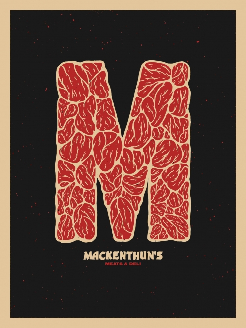 Mackenthun's Poster Campaign-01_result.jpg