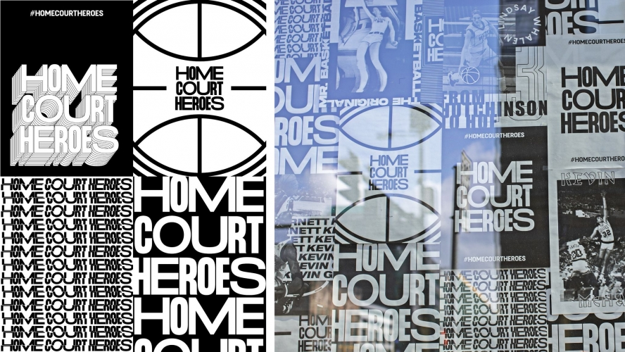 Home Court Heroes Poster Campaign-01_result.jpg