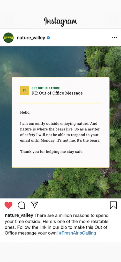 Nature Valley 'Out Of Office'-01_result.jpg