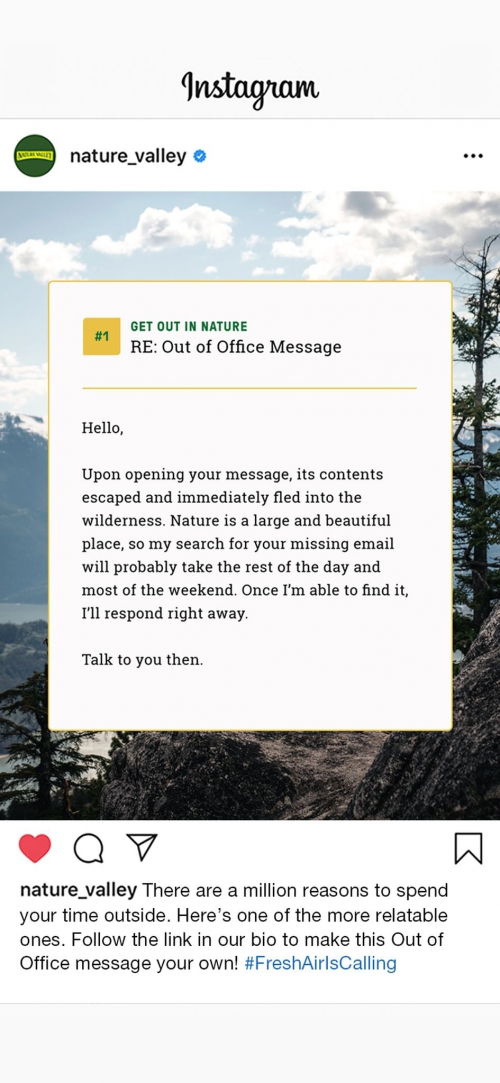 Nature Valley 'Out Of Office'-02_result.jpg
