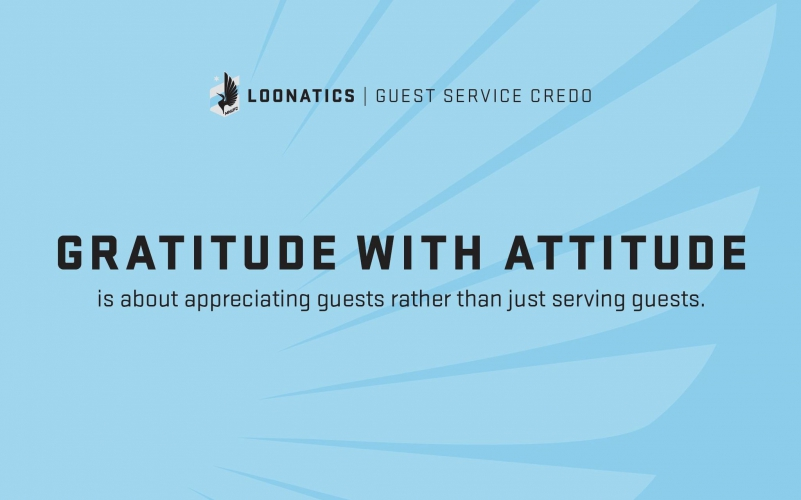 Loonatics Guest Service Program-06_result_result.jpg